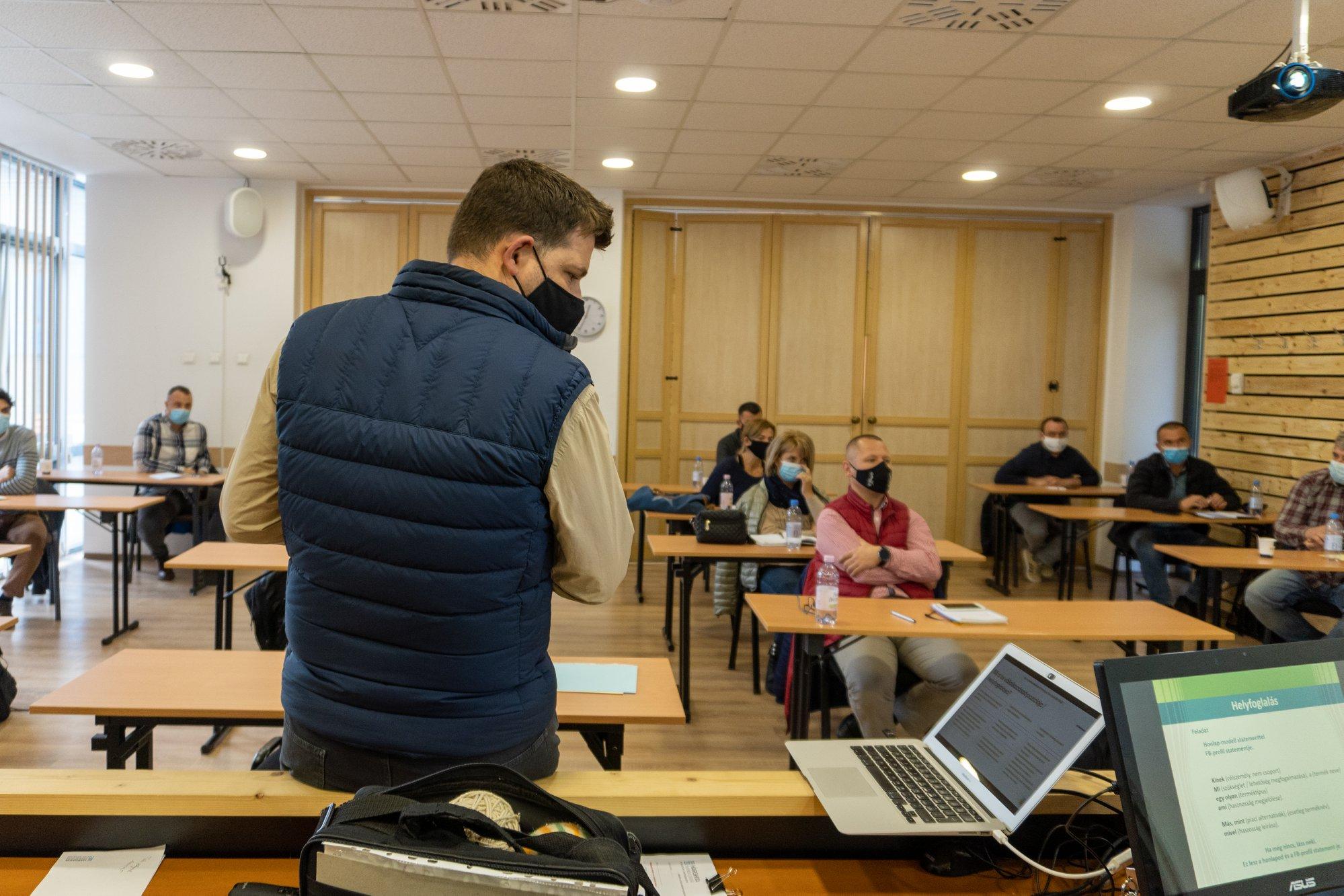entrepreneurship-school