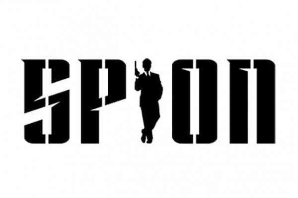 SPION-logo-simple-black