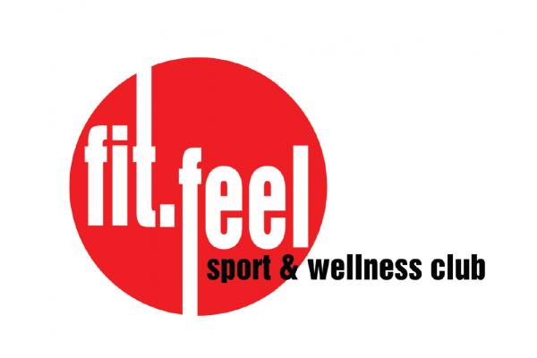 fit_feel-01