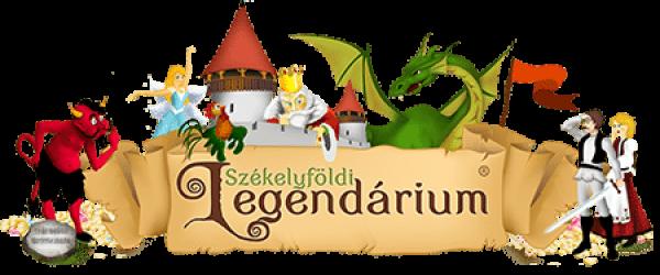 legendarium_logo